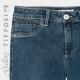 Jeans ONE SIZE 3055 AZ