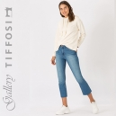 Jeans Tiffosi Double Up NOOS
