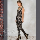 LEGGINGS 1294