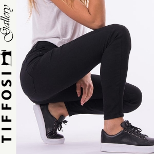 ONE SIZE DOBLE COMFORT 10