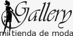 Gallery - Mi tienda de moda